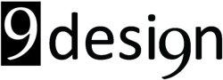 Jesteśmy po to, aby Twój dom uczynić piękniejszym. Uwielbiamy dobry design, niebanalne formy i dobrze zaprojektowane, zachwycające wnętrza.