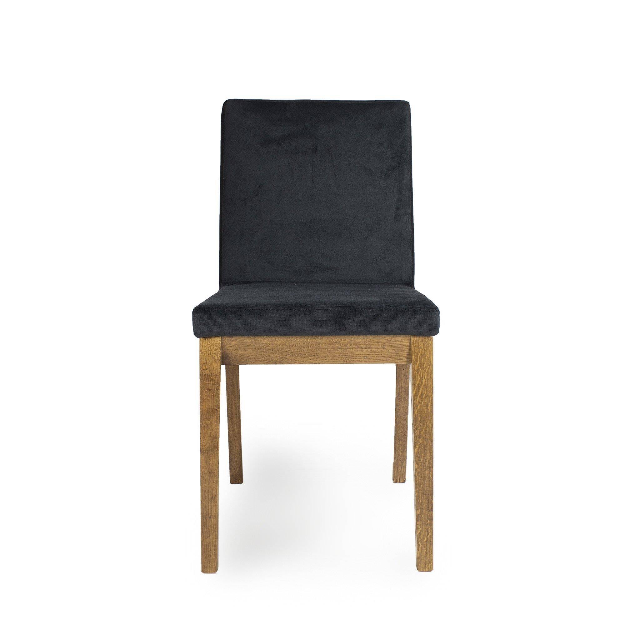 FAMEG :: Krzesło A-1228 dąb mleczny / tokyo T2