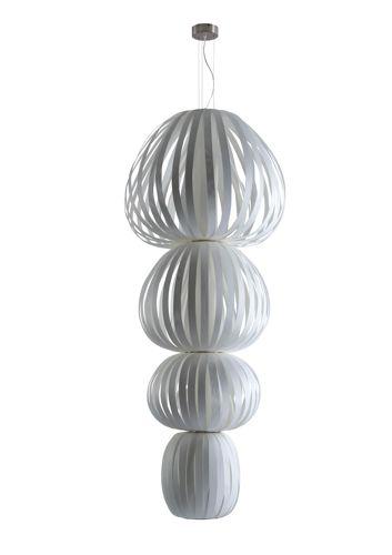 LZF :: Lampa sufitowa Totem 86x226