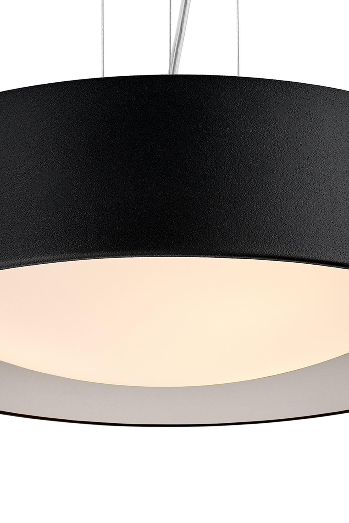 KASPA :: Lampa wisząca Vero - wzór 1