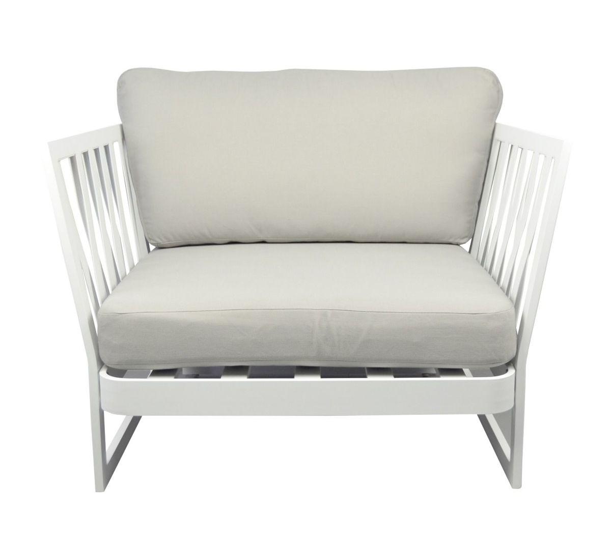 Miloo :: Fotel Sue