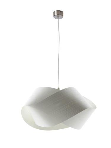 LZF :: Lampa wisząca Nut 42x21