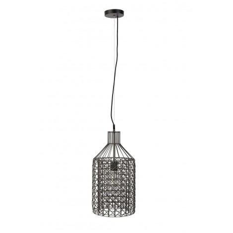 Dutchbone :: Lampa wisząca Jim Tall