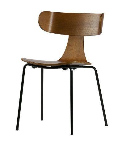 Be Pure :: Krzesło Form II