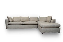 9design Collection :: Sofa Nice