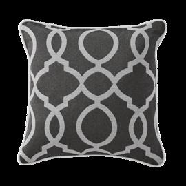 Miloo miloo   furniture store 9design, showroom warsaw