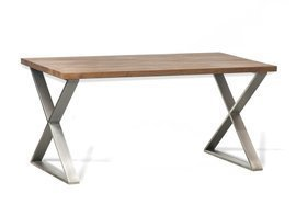 Szyszka Design :: Table Dix