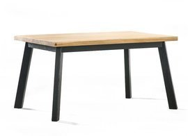 Szyszka Design :: Table Nero