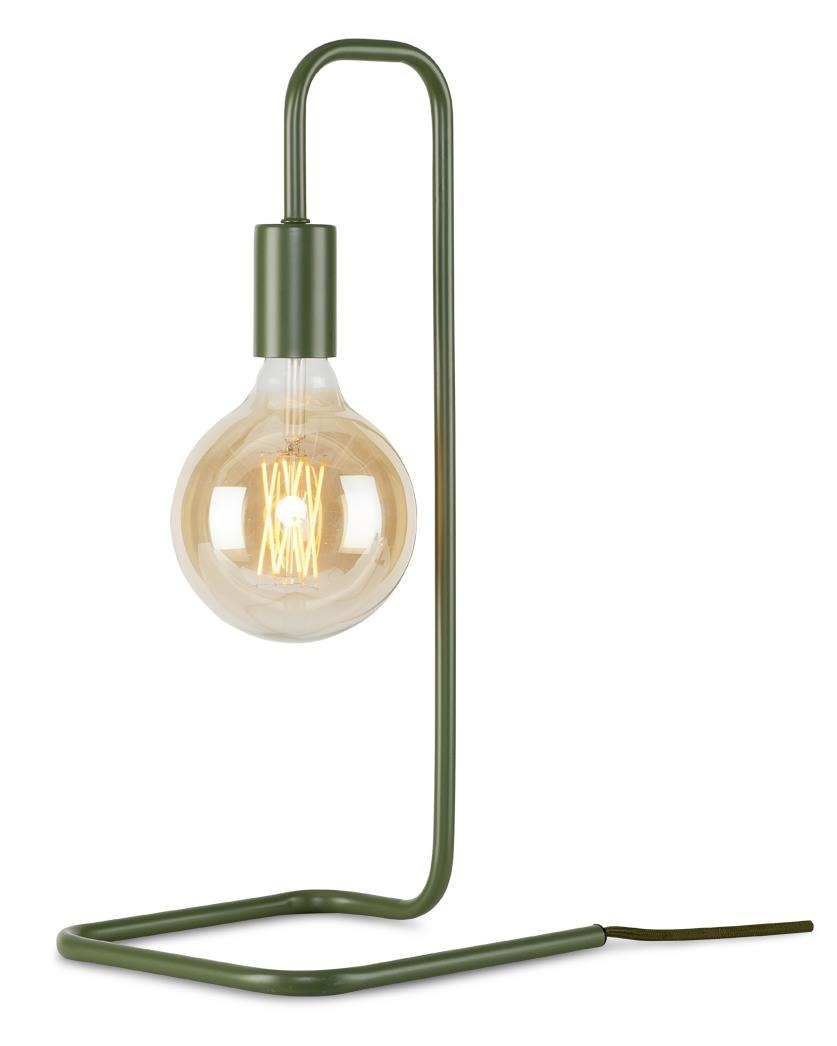 Its About Romi.It S About Romi Table Lamp London T Og London T Og