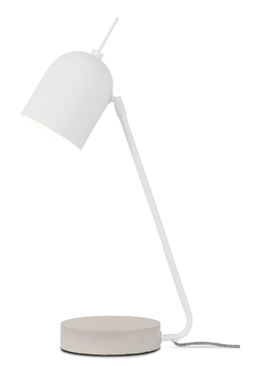 Its About Romi.It S About Romi Table Lamp Madrid T W Madrid T W Furniture
