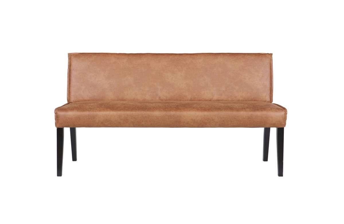Be Pure :: Bench table Uk rodeo cognac