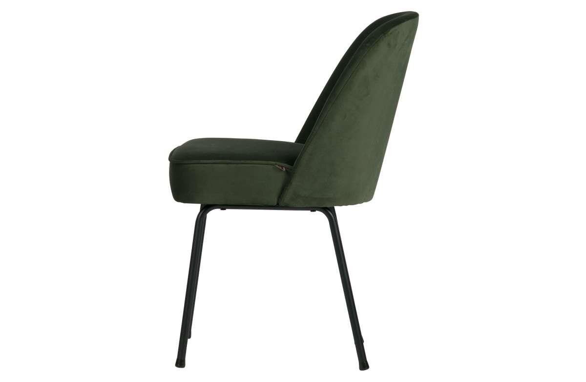 Be Pure :: Chair Uk vogue onyx