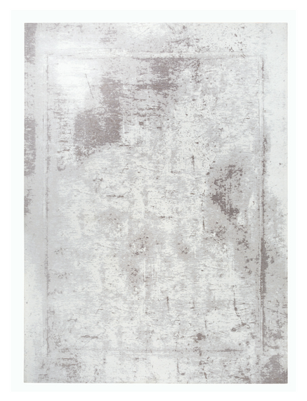 Carpet Decor :: Carpet Beto Gray 160x230cm