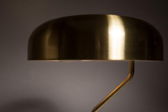 Dutchbone :: Floor Lamp ECLIPSE
