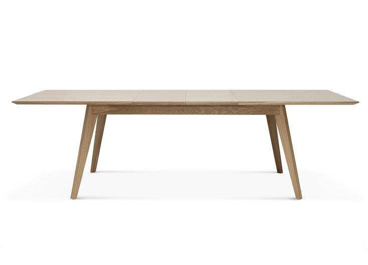 FAMEG :: TABLE ARCOS  - NATURAL