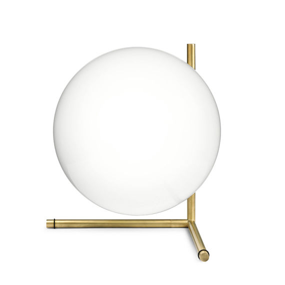 Flos :: IC LIGHTS T2