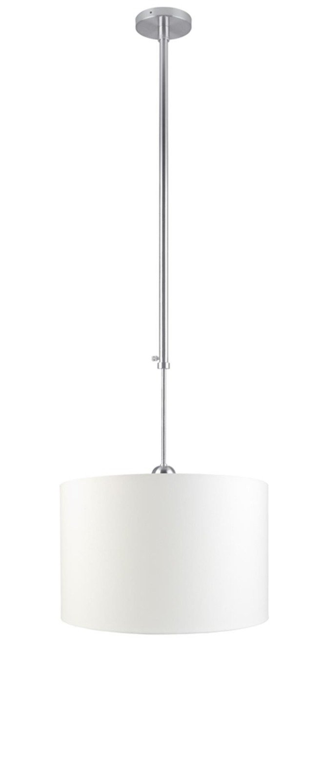 It's About RoMi :: Pendant lamp BONN 40x25cm