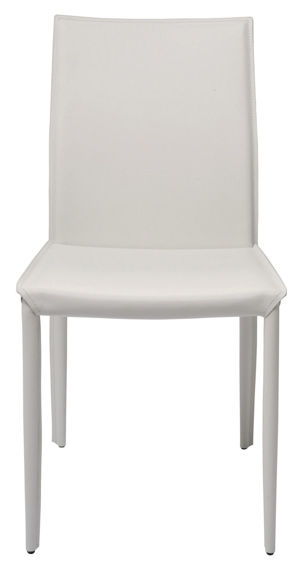 KARE Design :: Chair Milano White