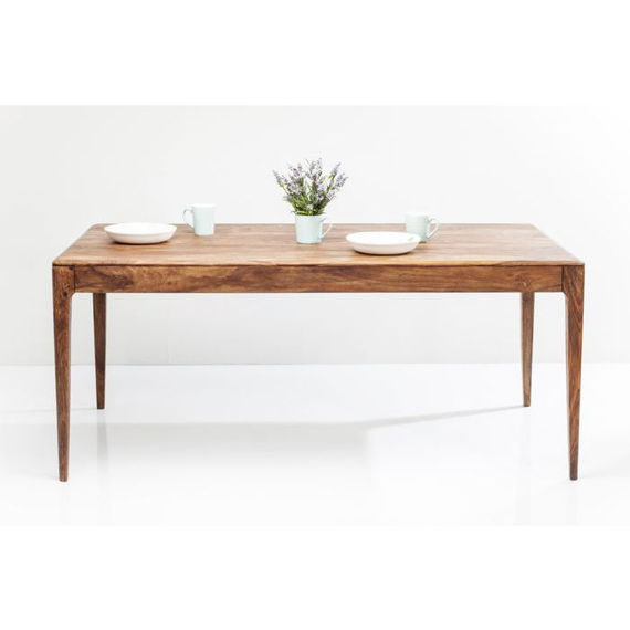 KARE Design :: Brooklyn Nature Table 200x100cm