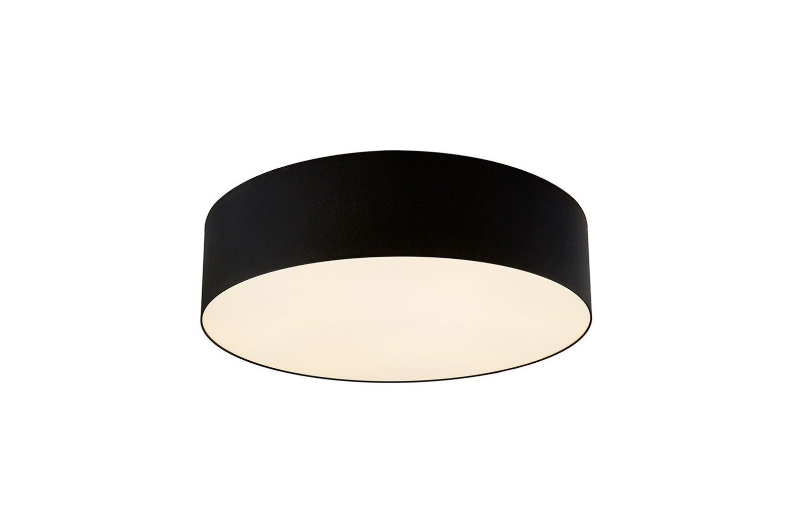 KASPA :: Plafond Space M - black