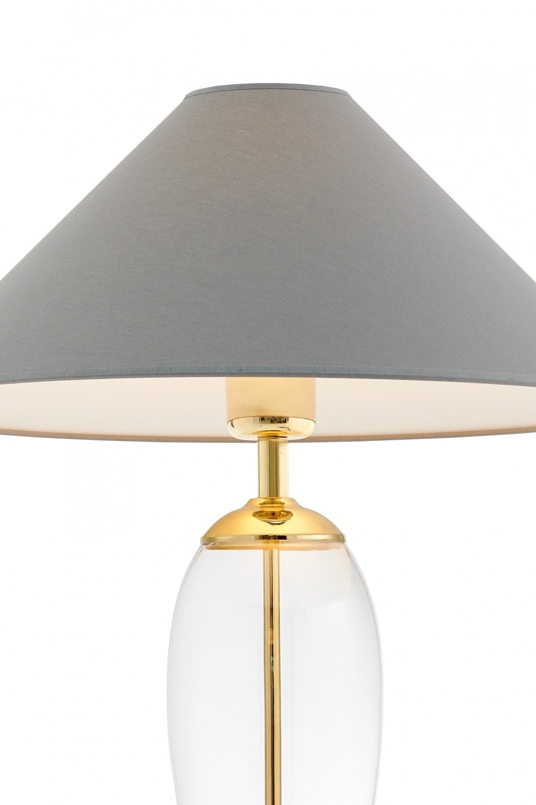 Kaspa ::  table lamp REA GOLD