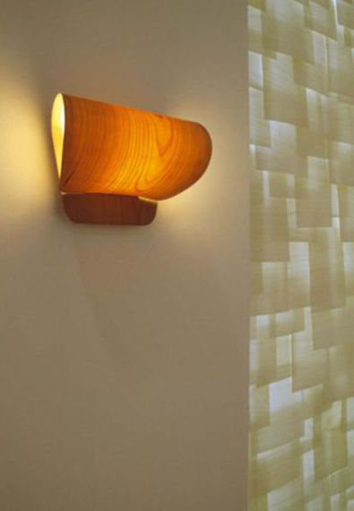 LZF :: Wall lamp PLEG-A 26,5x18 (color  do wyboru)