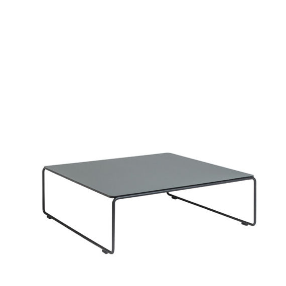 Miloo :: Low Side Table garden DIAS