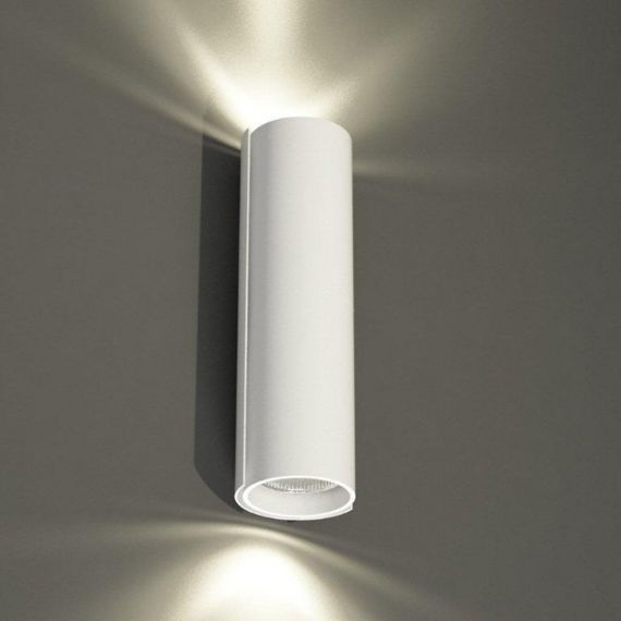 Shilo :: Sconce OZU 404 black