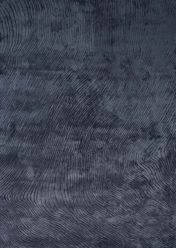 Carpet Decor :: Carpet Canyon Dark Blue 160x230