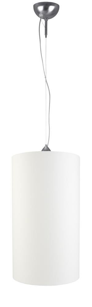 It's About RoMi :: Pendant lamp ROME 25x45cm
