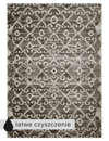 Carpet Decor :: Carpet Anatolia Gray 160x230cm