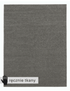 Carpet Decor :: Carpet Reina Dark Gray 160x230cm