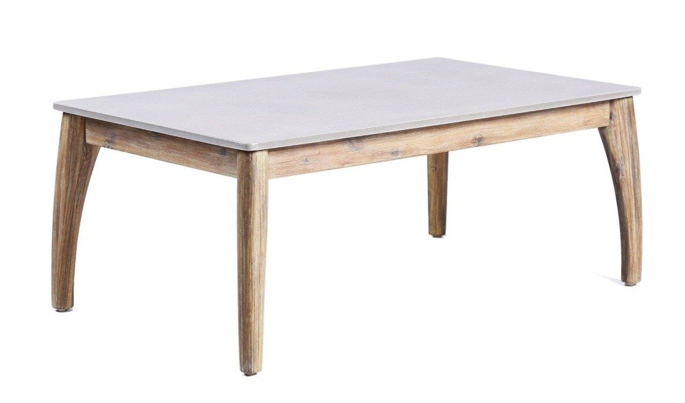 Miloo Garden :: Coffee table Parado W: 100 cm