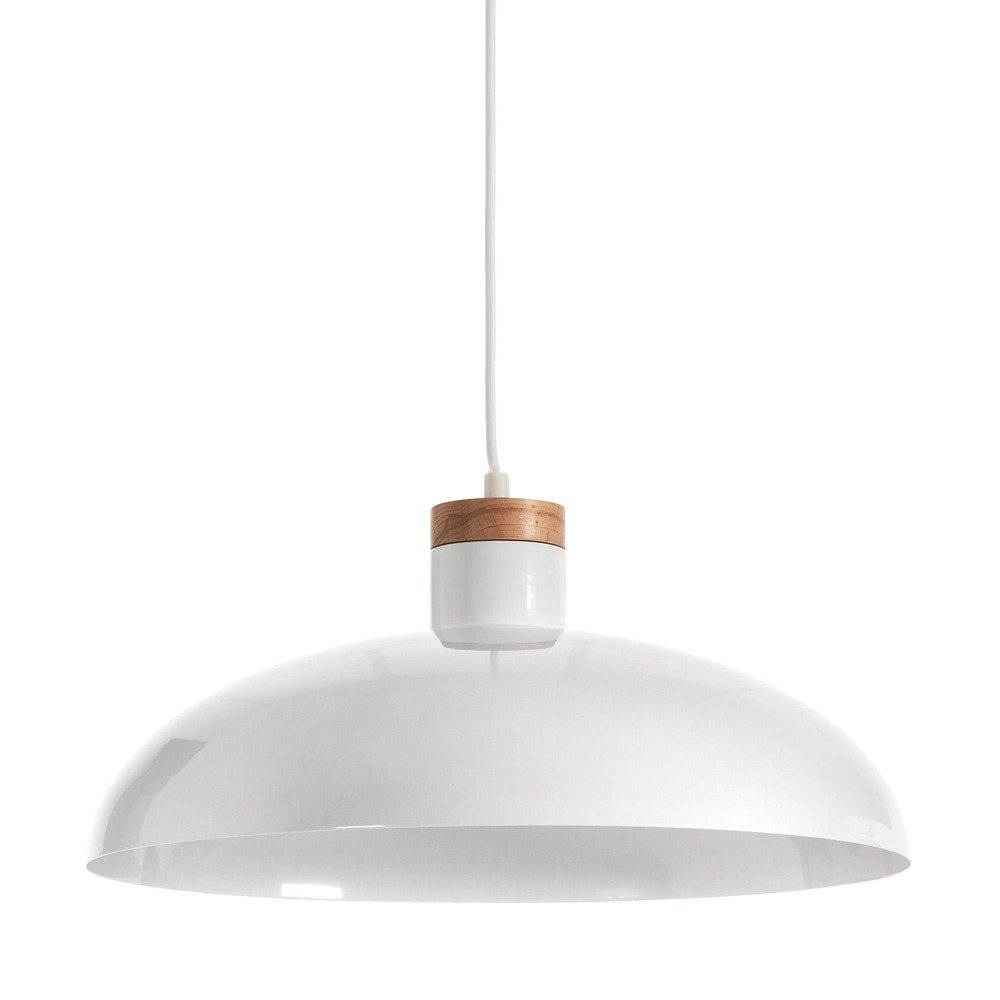 Suspension White MARGOT