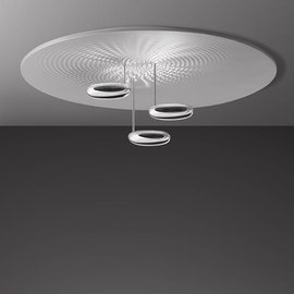 Artemide :: Droplet soffitto