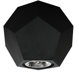 LIRA Lighting :: Kinkiet Origami QR-CB51