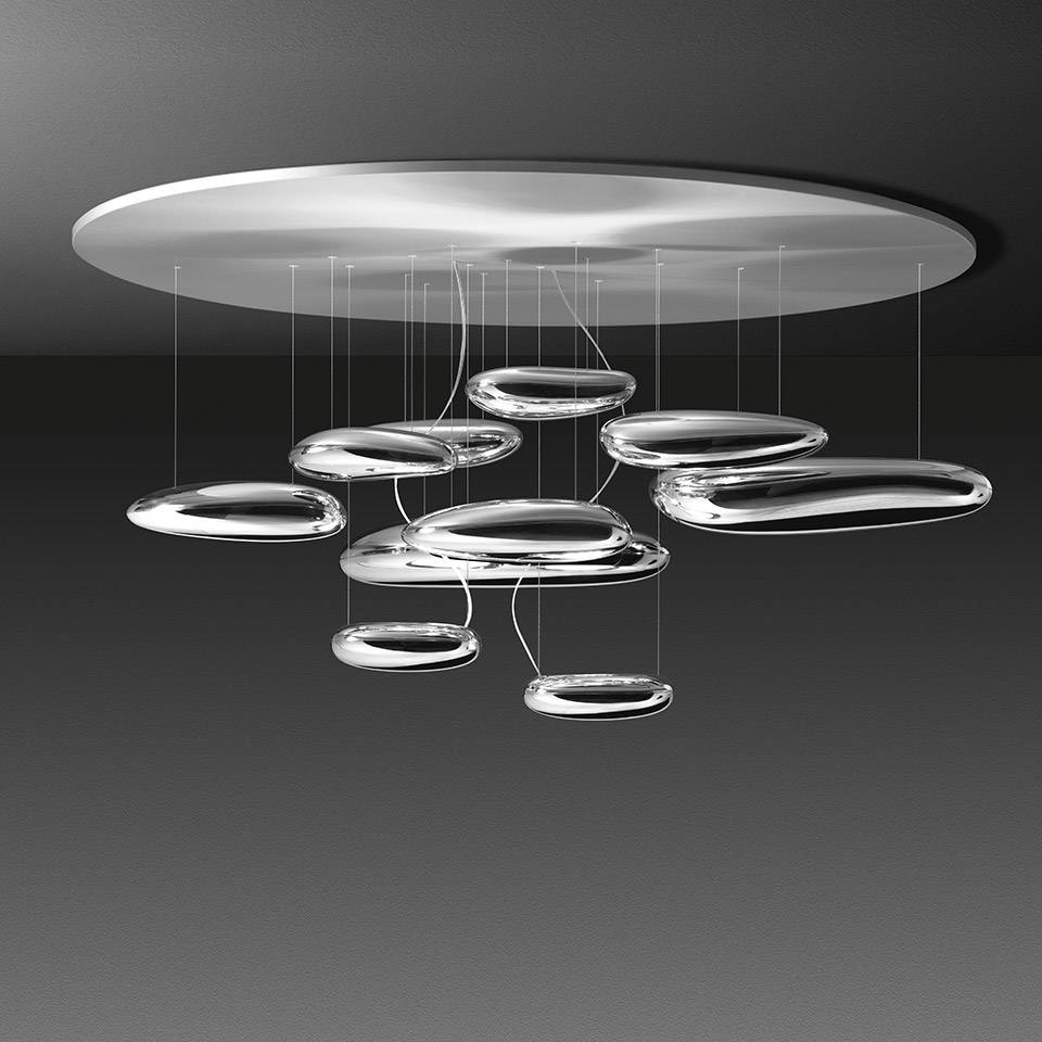 Artemide :: Mercury soffitto