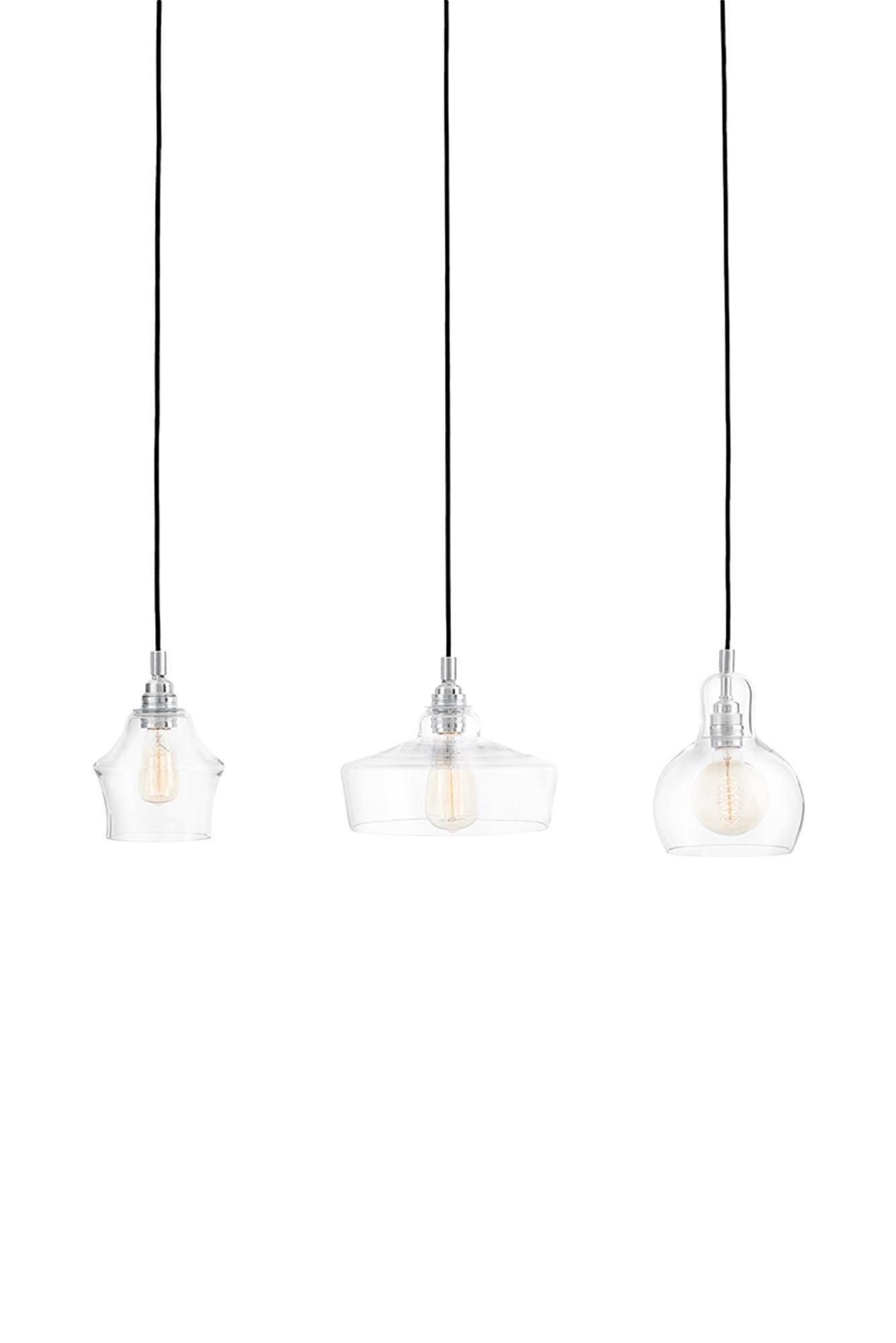 wiszące lampy do salonu 3