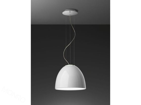 Artemide :: Nur Gloss (halo) White