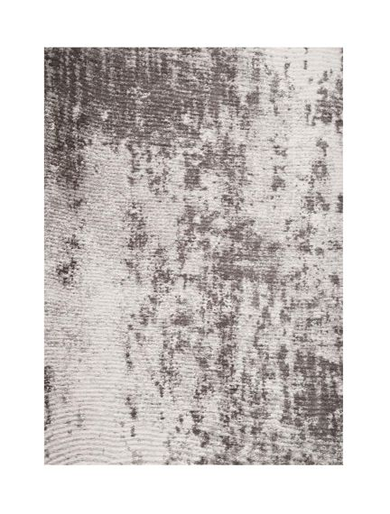 Carpet Decor :: Dywan Lyon Gray 200x300cm