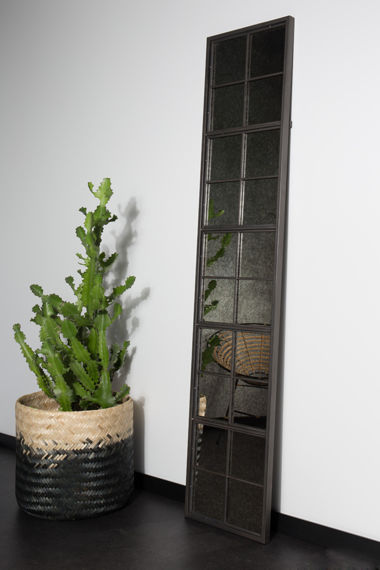 Dutchbone :: Lustro Window 178x37,5cm