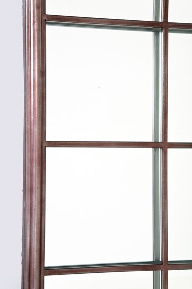 KARE Design :: Lustro Window 200x90cm