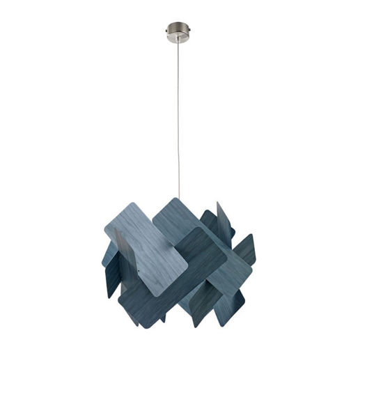 LZF :: Lampa Escape Small (kolor do wyboru)
